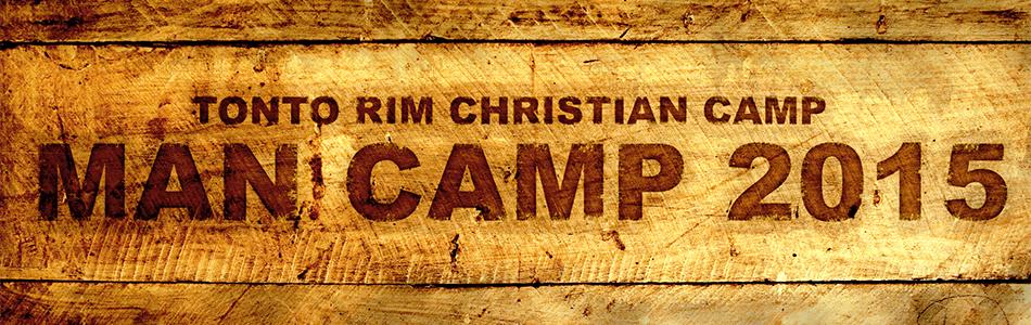 Man Camp 2015