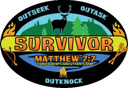 Survivor Arizona Summer Camps