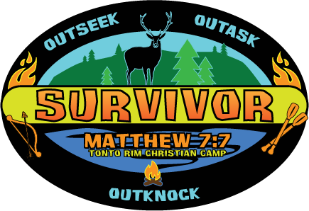 Survivor Camp