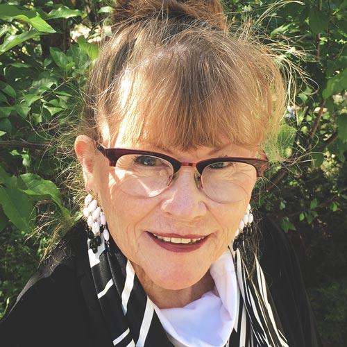 MaryAllice Whalley