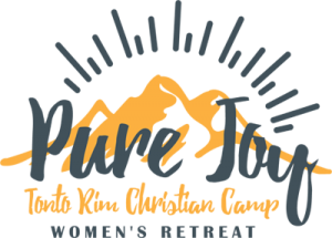 Pure Joy Womens Retreat