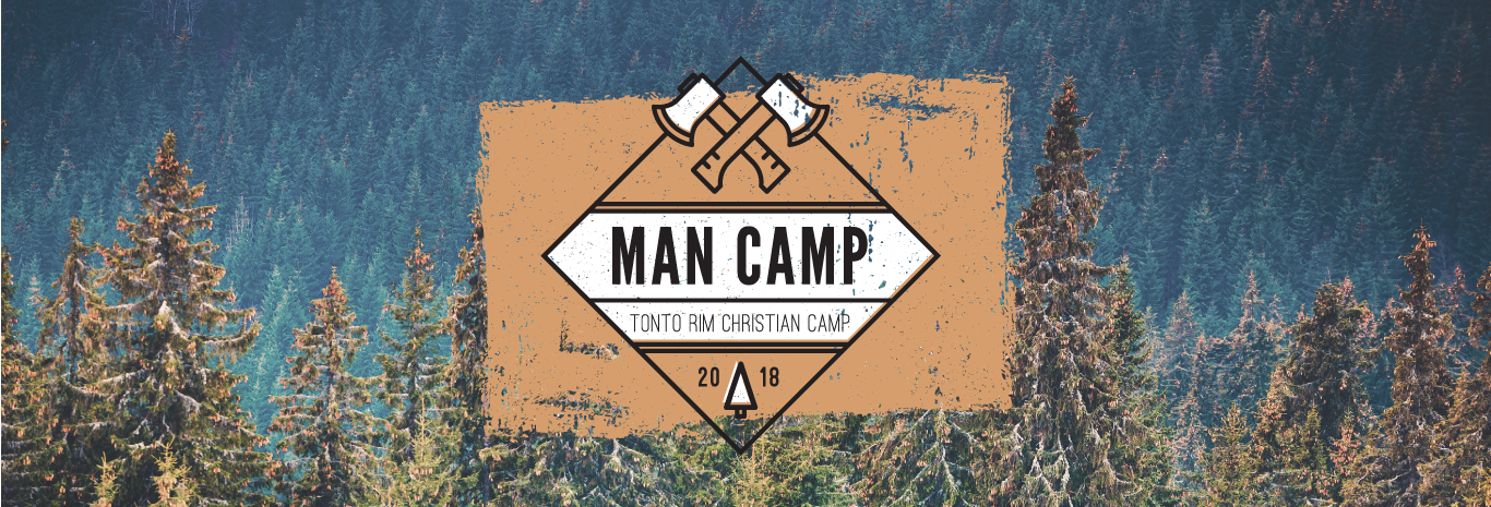 Christian Mens Retreat Arizona